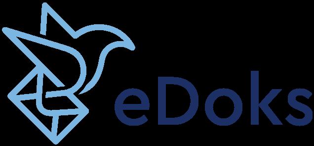 eDoks – dokumentu parakstīšana bez raizēm